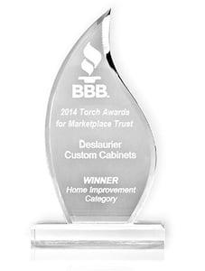 2014-BBB-torch-award