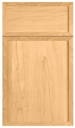 Deslaurier's Lichfield door style