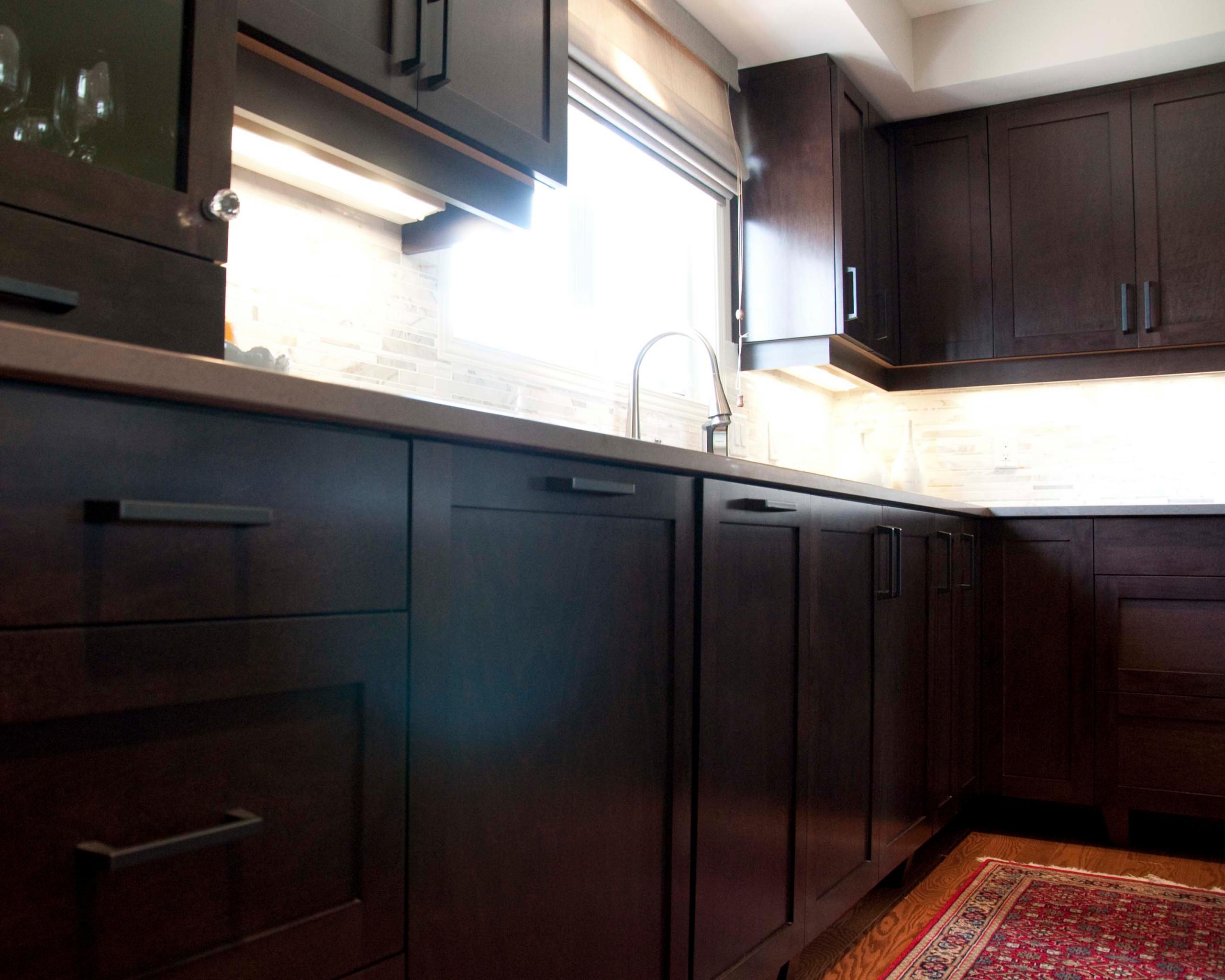 cabinethardware2