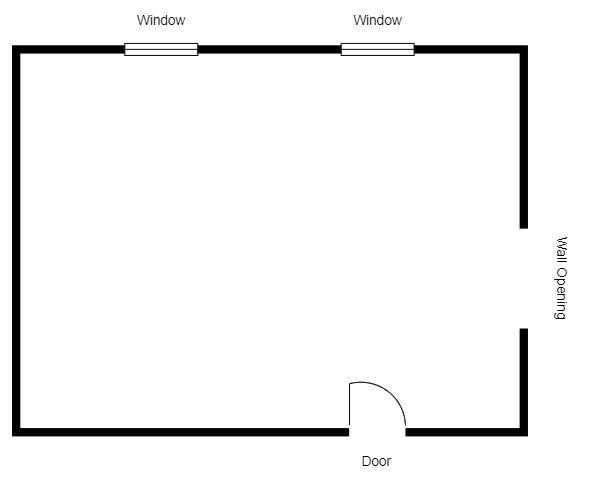 Floor_Plan (3)
