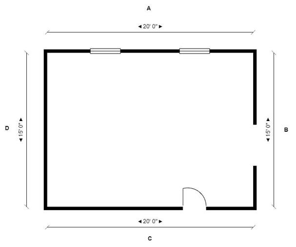 Floor_Plan (4)
