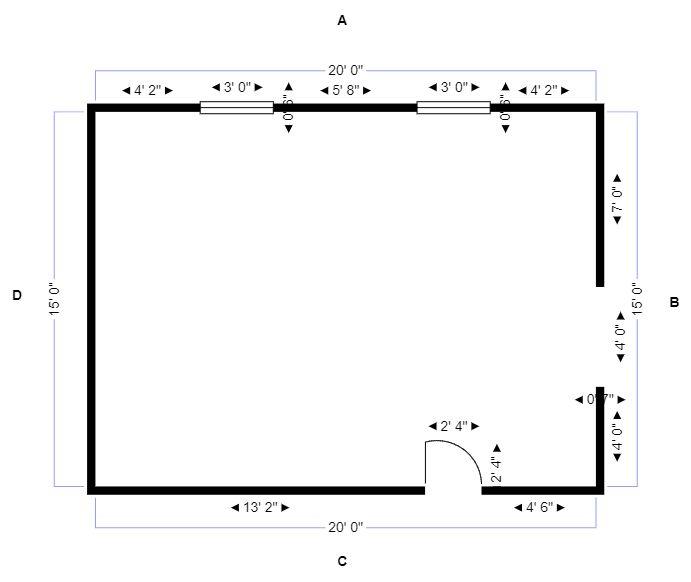 Floor_Plan (5)