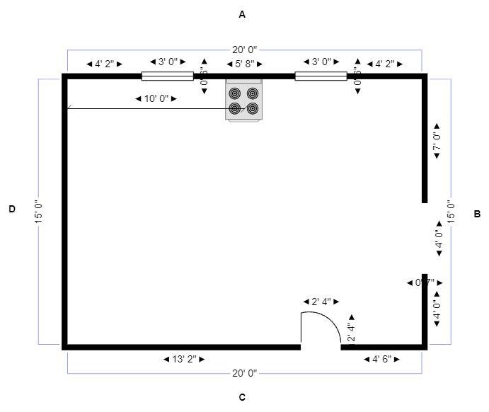 Floor_Plan (6)