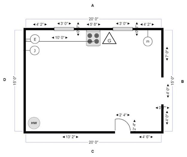 Floor_Plan (7)