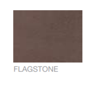 Flagstone stain