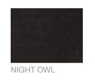 Night Owl stain