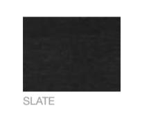 Slate stain